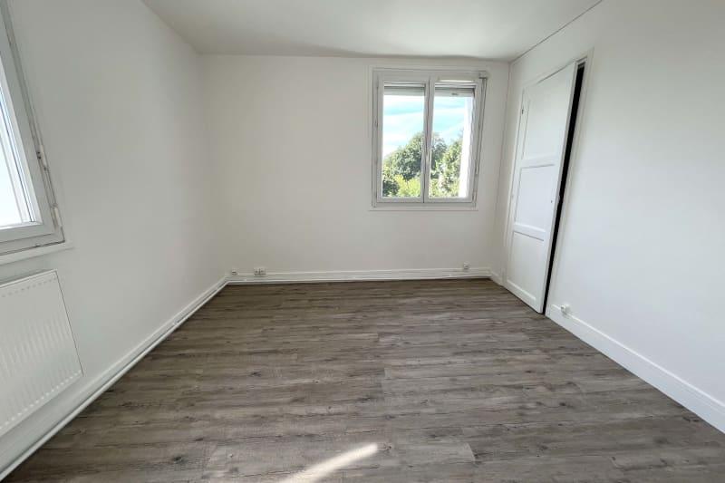 Appartement à proximité du Stade de Maromme - Image 5