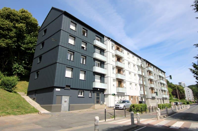 Appartement à proximité du Stade de Maromme - Image 1