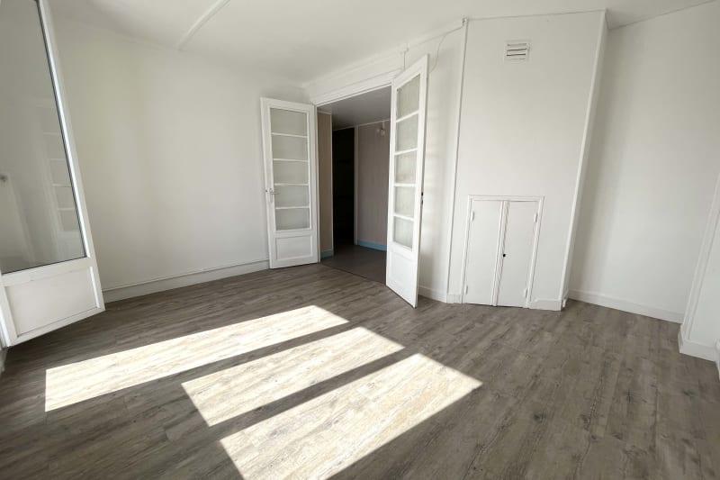 Appartement à proximité du Stade de Maromme - Image 2