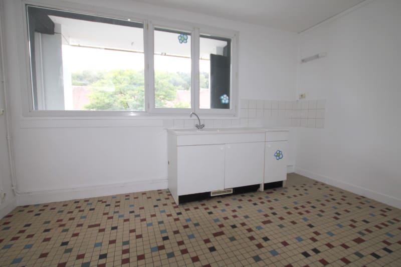 Appartement T3 à louer à Maromme, proche centre-ville - Image 2