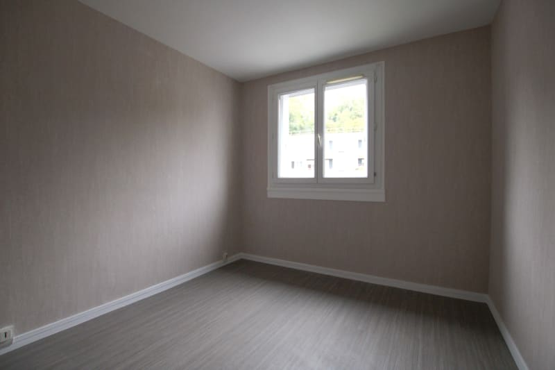 Appartement T3 à louer à Maromme, proche centre-ville - Image 3