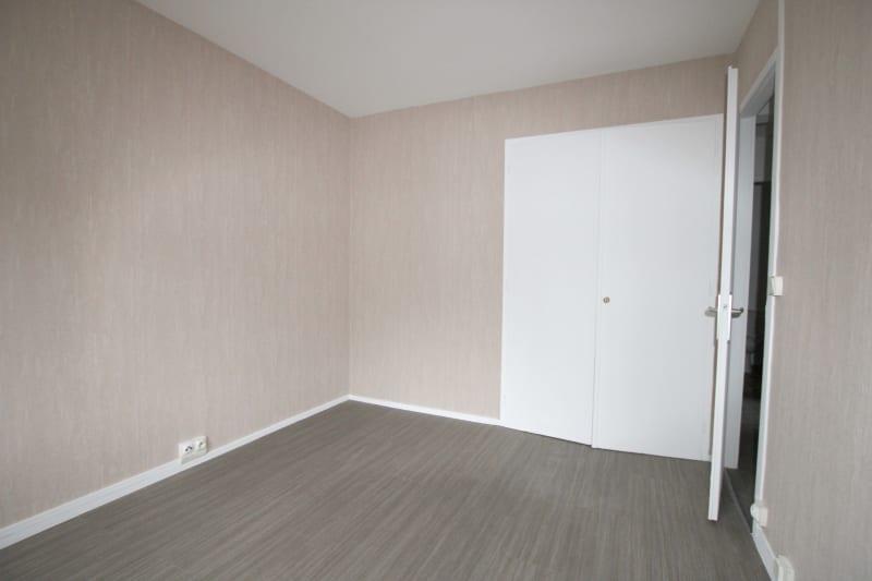Appartement T3 à louer à Maromme, proche centre-ville - Image 4