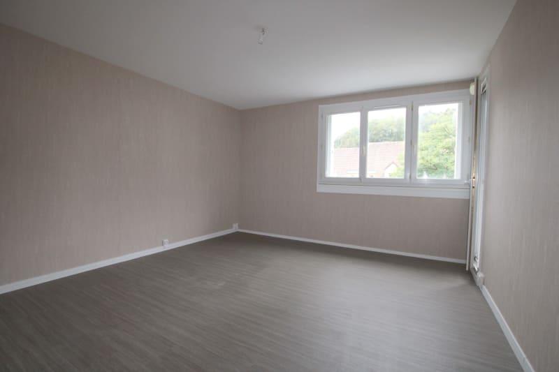 Appartement T3 à louer à Maromme, proche centre-ville - Image 5
