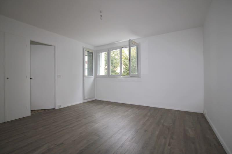 Appartement T4 en location à Maromme, proche centre-ville - Image 2