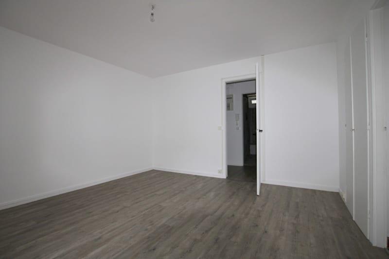 Appartement T4 en location à Maromme, proche centre-ville - Image 3