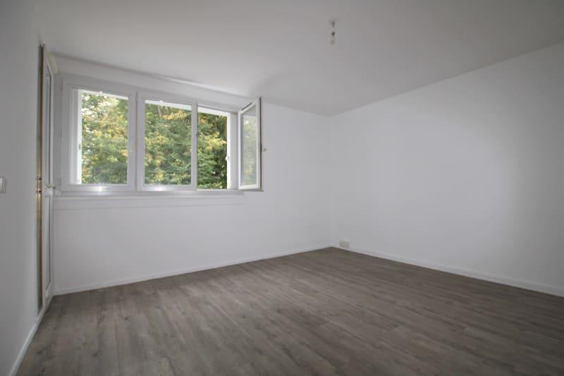 Appartement T4 en location à Maromme, proche centre-ville - Image 4