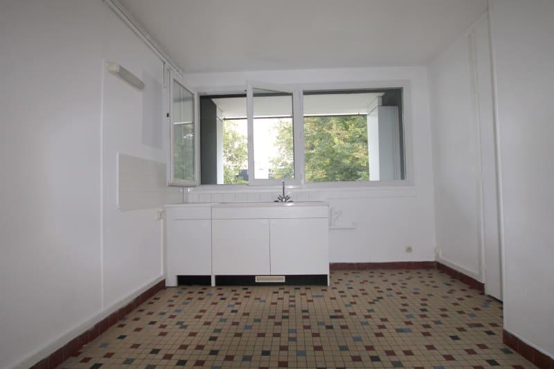 Appartement T4 en location à Maromme, proche centre-ville - Image 5