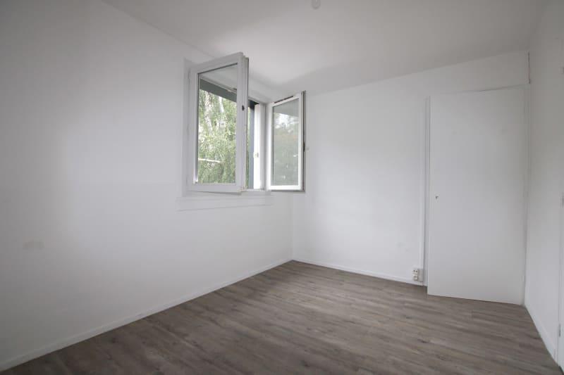 Appartement T4 en location à Maromme, proche centre-ville - Image 6