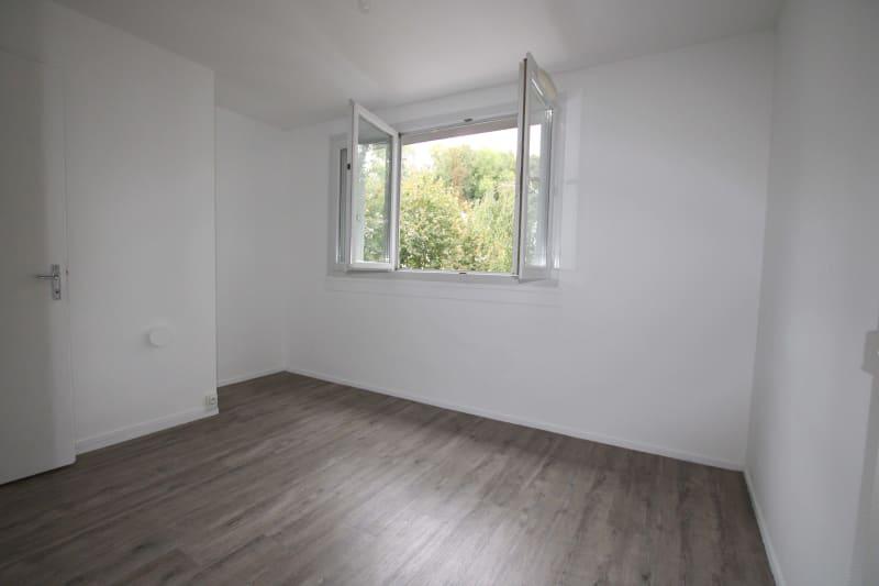 Appartement T4 en location à Maromme, proche centre-ville - Image 7