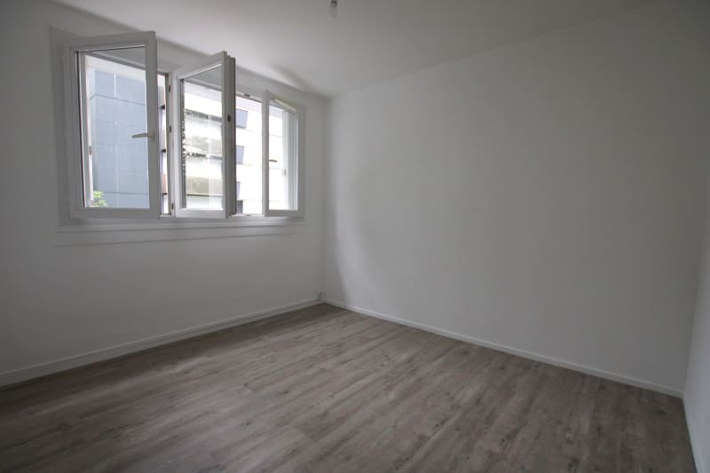 Appartement T4 en location à Maromme, proche centre-ville - Image 8