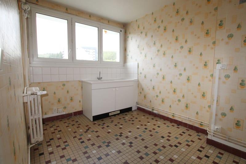 Appartement T4 à louer à Maromme avec vue - Image 6