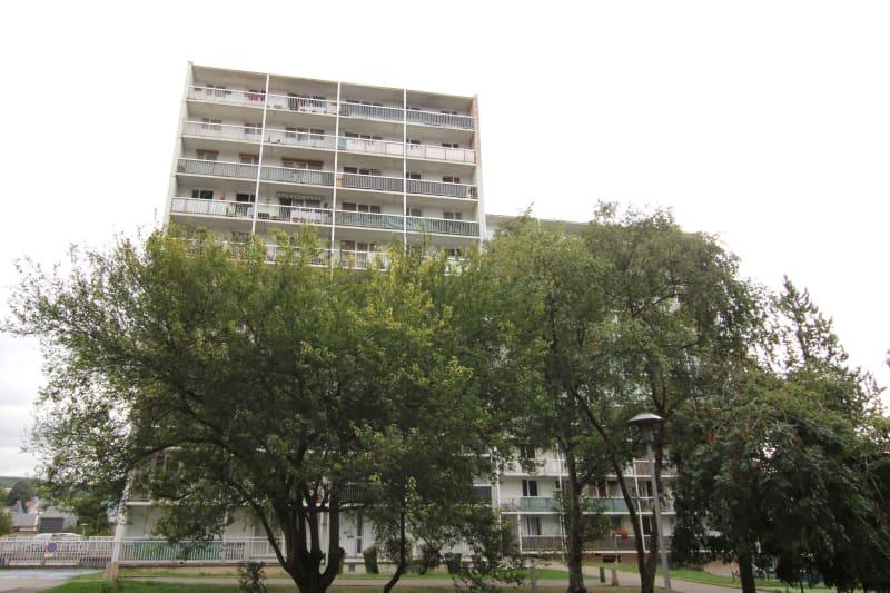 Appartement T3 à louer à Maromme - Image 1