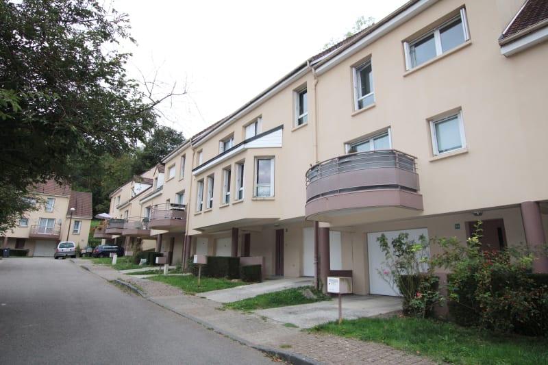 3 pièces dans un quartier résidentiel à Maromme - Image 1