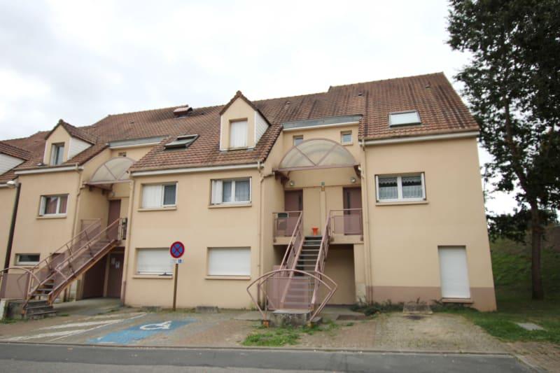 3 pièces dans un quartier résidentiel à Maromme - Image 2