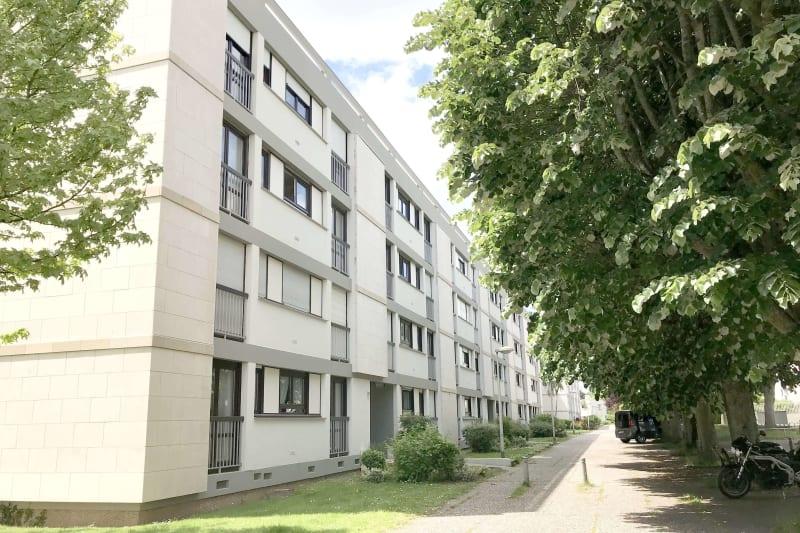 Appartement T5 à louer à Mont-Saint-Aignan - Image 2