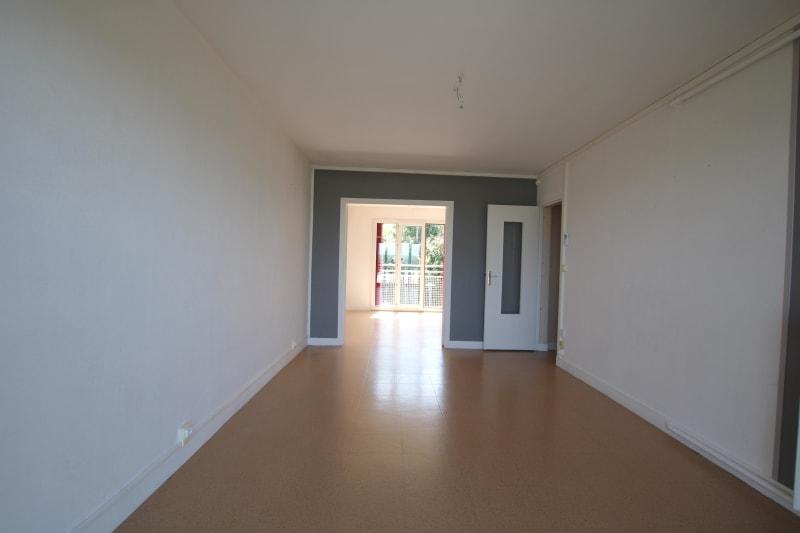 Appartement avec vue dégagée et lumineux à Moulineaux - Image 3