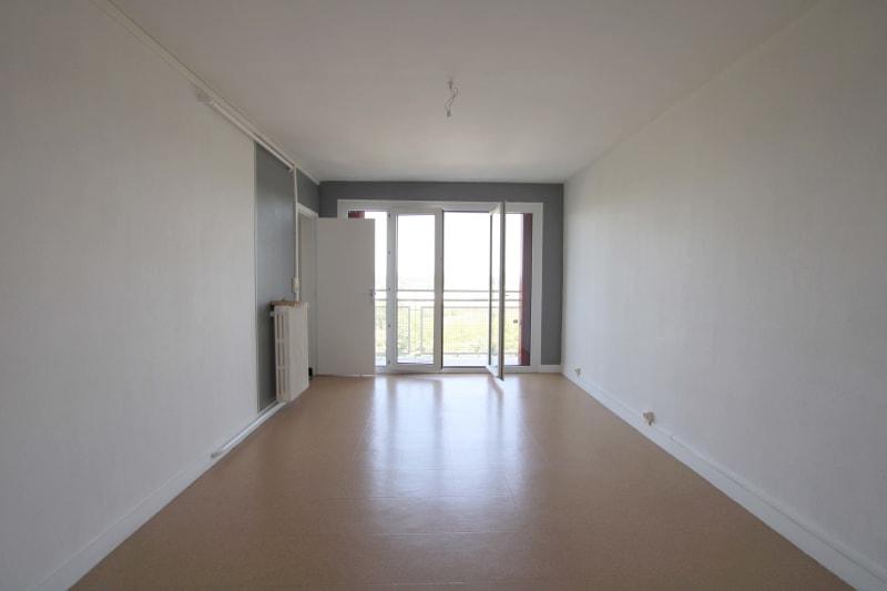 Appartement avec vue dégagée et lumineux à Moulineaux - Image 5