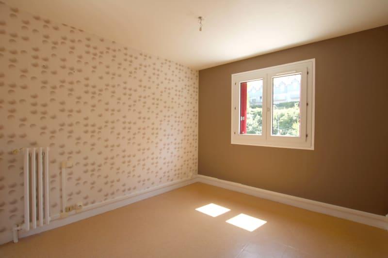 Appartement avec vue dégagée et lumineux à Moulineaux - Image 6