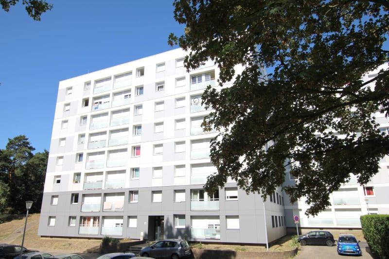 Appartement F4 en location à Oissel - Image 2