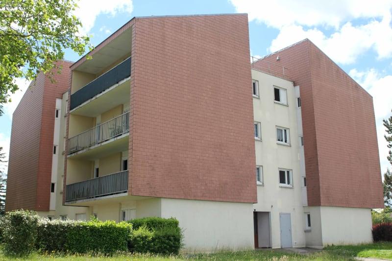 Appartement de 4 pièces à St Arnoult, proche de Rives en Seine - Image 1