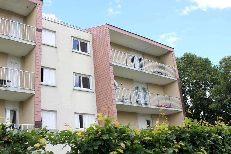 Appartement de 4 pièces à St Arnoult, proche de Rives en Seine - Image 3