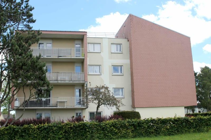 Appartement de 3 pièces à St Arnoult, proche de Rives en Seine - Image 2