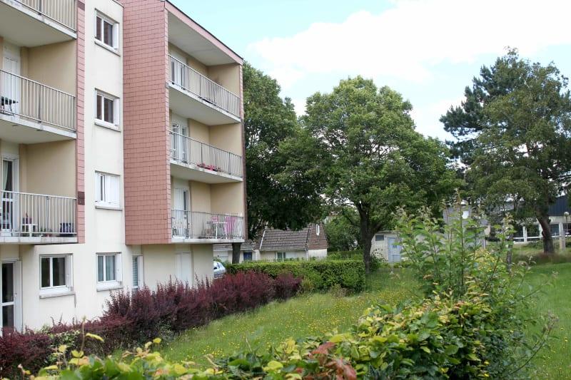 Appartement de 3 pièces à St Arnoult, proche de Rives en Seine - Image 3