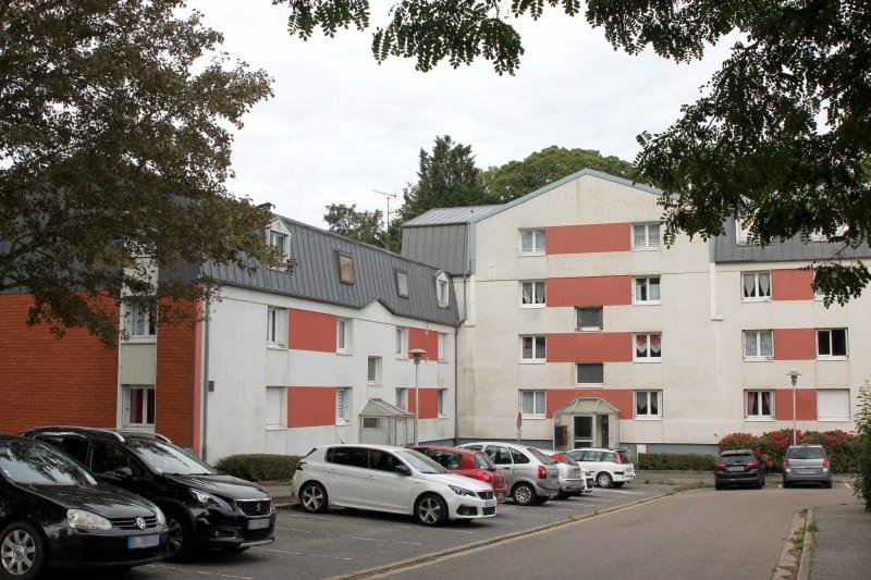4 pièces à St-Aubin-sur-scie, proche de Dieppe - Image 1