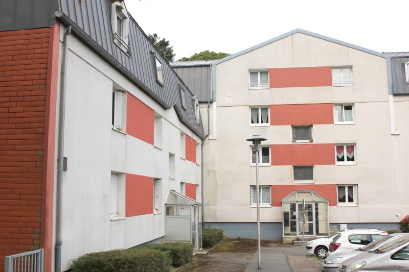 4 pièces à St-Aubin-sur-scie, proche de Dieppe - Image 2