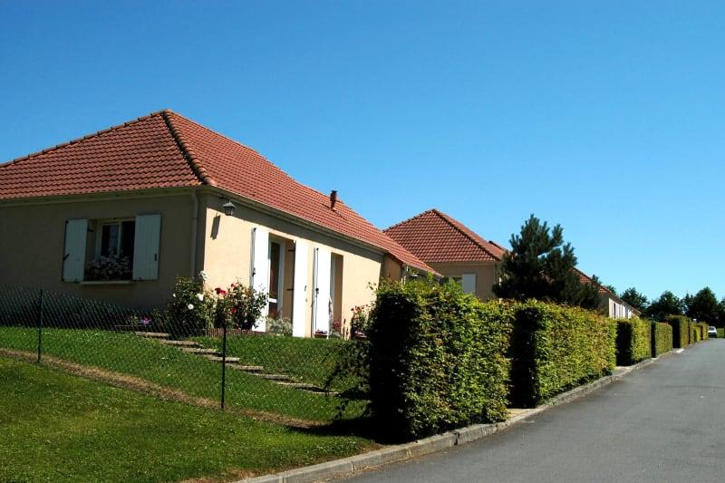 Pavillon de 3 pièces à St Pierre le Viger à 5 min de Luneray - Image 3