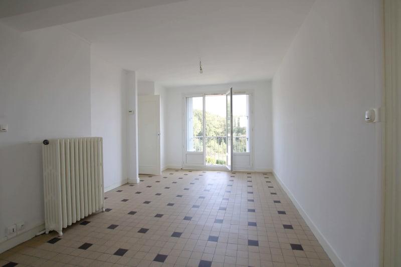 Appartement T3 à louer à Saint-Valéry-en-Caux, vue sur les côtes - Image 3