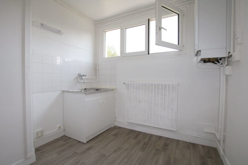 Appartement T2 à louer à Saint-Valéry-en-Caux avec vue sur port - Image 5