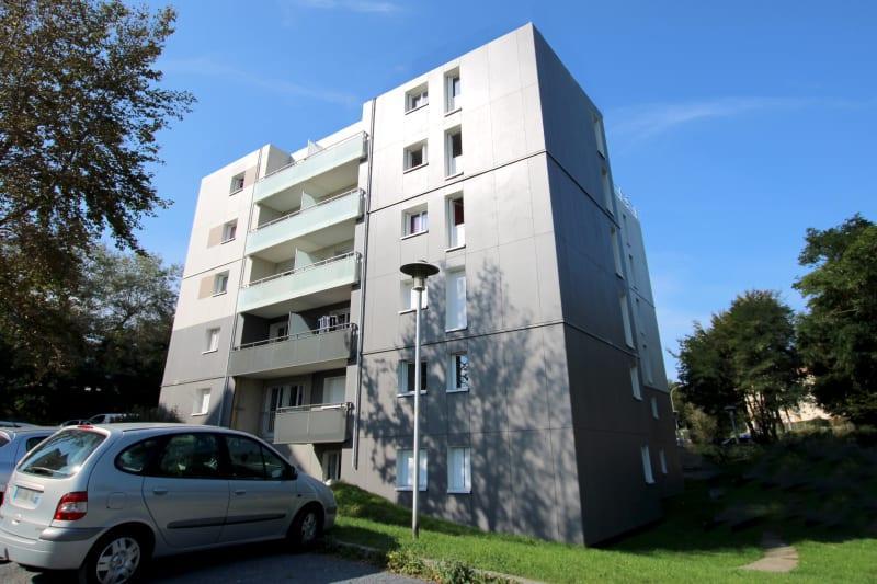 Appartement T5 à louer à Saint-Valéry-en-Caux - Image 2