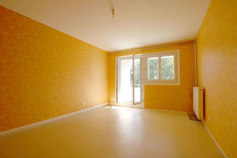 Appartement T3 à louer à Saint-Valéry-en-Caux - Image 2