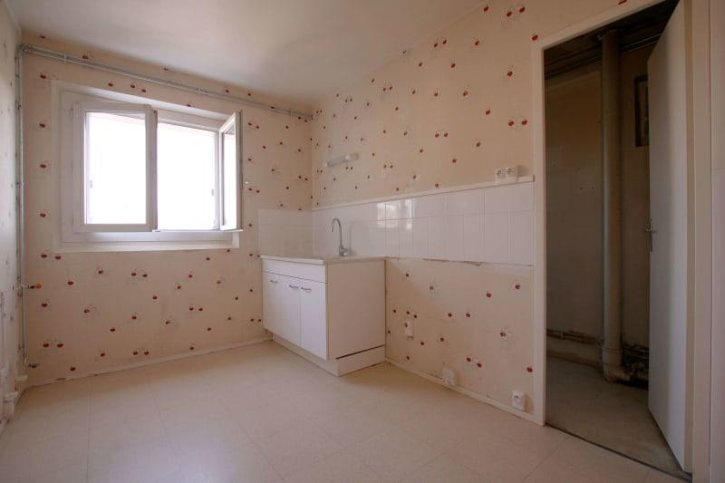 Appartement T3 à louer à Saint-Valéry-en-Caux - Image 3