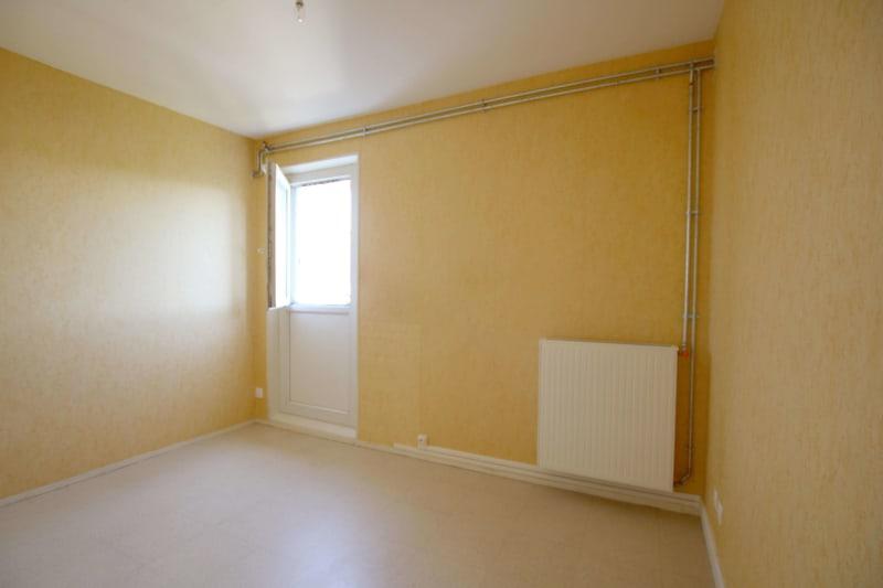 Appartement T3 à louer à Saint-Valéry-en-Caux - Image 4
