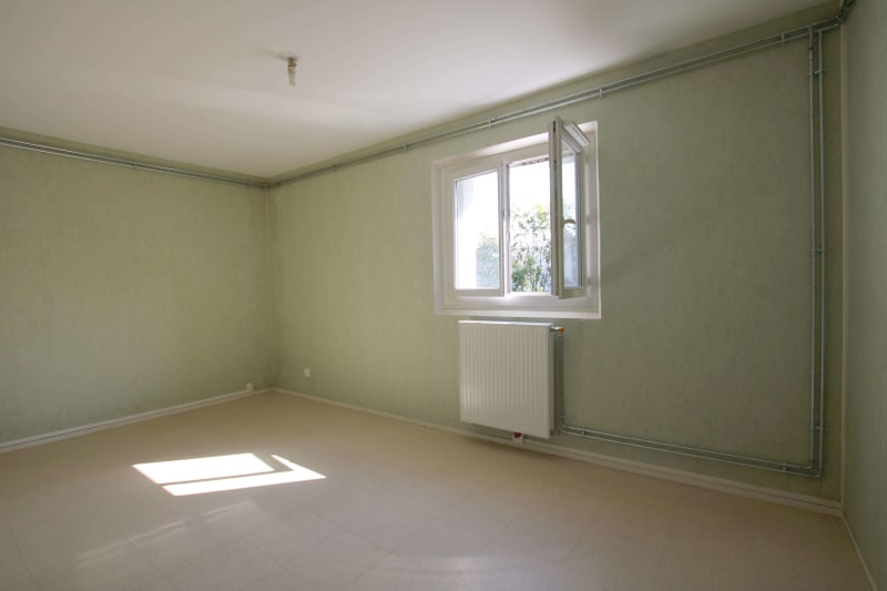 Appartement T3 à louer à Saint-Valéry-en-Caux - Image 5