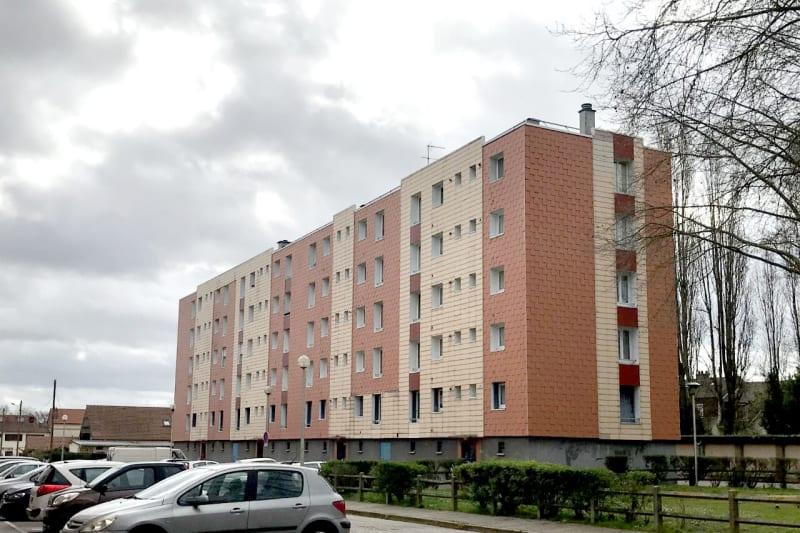4 pièces à côté du lycée des Bruyères à Sotteville-lès-Rouen - Image 1