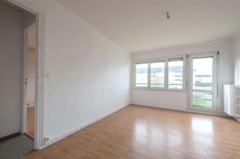 Appartements lumineux avec balcon à Sotteville-les-Rouen - Image 2