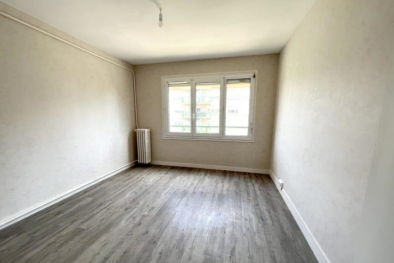Sotteville-lès-Rouen F4 avec balcon - Image 6