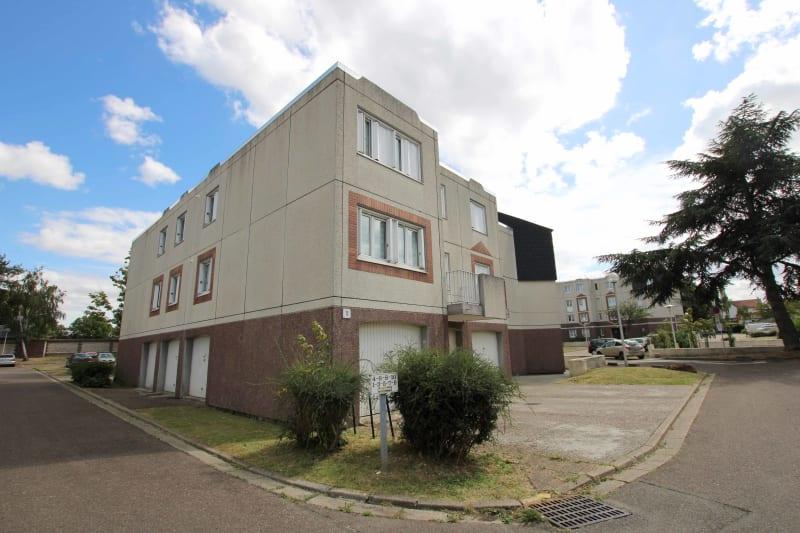 Appartement T3 dans une résidence proche du parc du Madrillet à Sotteville-lès-Rouen - Image 3