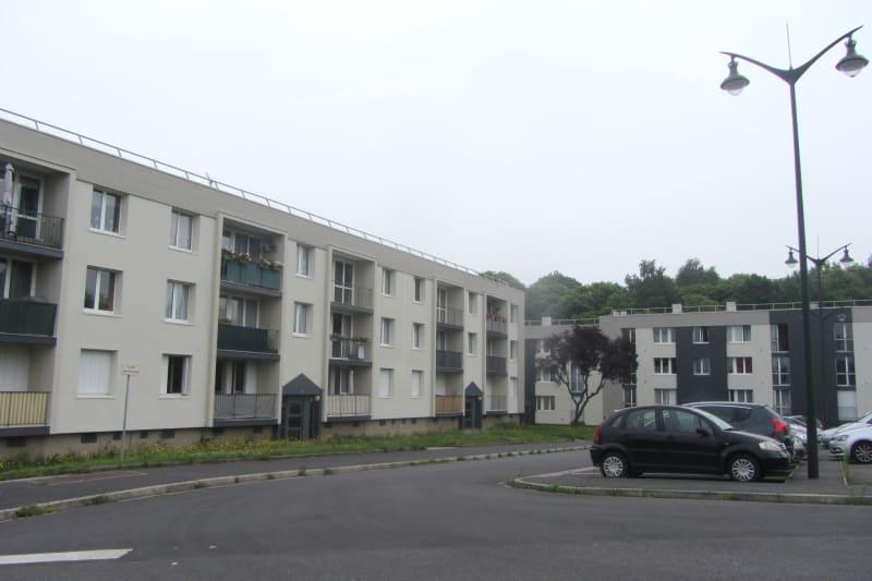3 pièces à Tancarville dans un quartier résidentiel - Image 1