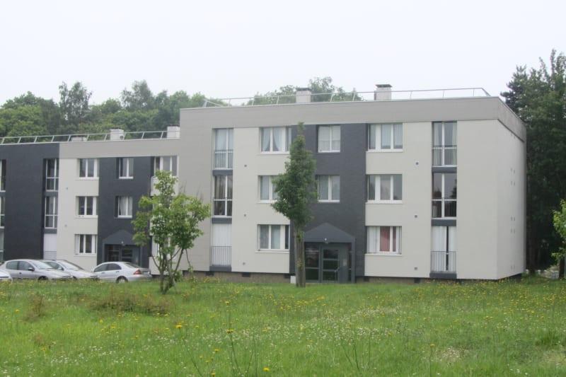 3 pièces à Tancarville dans un quartier résidentiel - Image 2