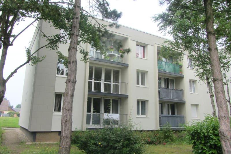 3 pièces à Tancarville dans un quartier résidentiel - Image 3