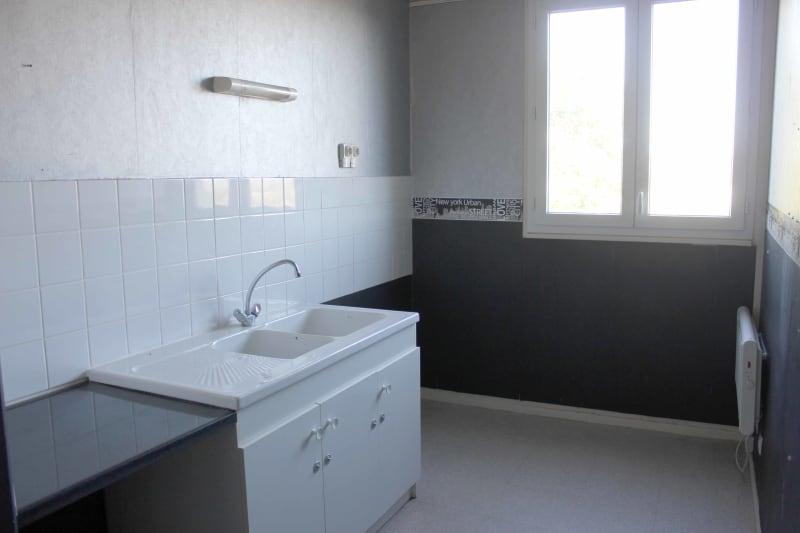 Quartier Village Est - Tourville-la-rivière : T4 dans résidence réhabilitée - Image 6