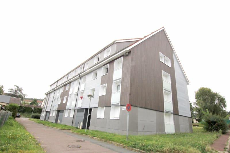 Appartement T2 en location à Yainville - Image 2