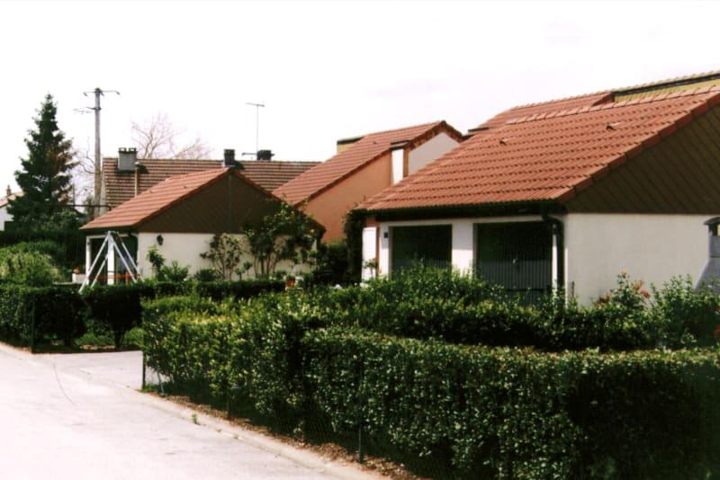 Charmant pavillon de 3 pièces à Berville-sur-seine - Image 1