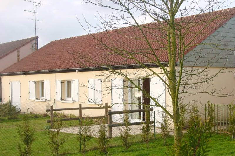 Charmant pavillon de 3 pièces à Berville-sur-seine - Image 2