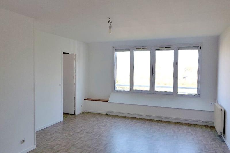 Appartement T3 à louer à Bosc-le-Hard - Image 3