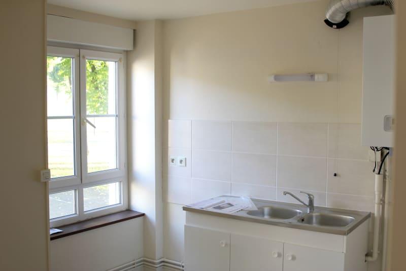 Appartement lumineux Petite résidence de charme à Grand-Couronne - Image 5